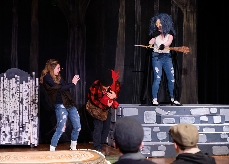 2018-03 Into the Woods Rehearsal 0223