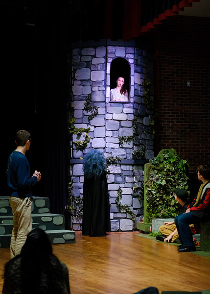 2018-03 Into the Woods Rehearsal 0134