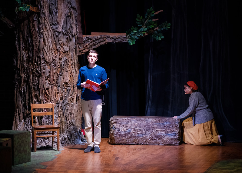 2018-03 Into the Woods Rehearsal 0089