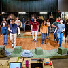 2018-02 Into the Woods Rehearsal 0471