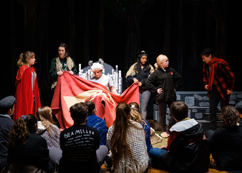 2018-03 Into the Woods Rehearsal 0156