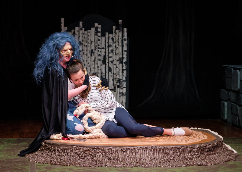 2018-03 Into the Woods Rehearsal 0290