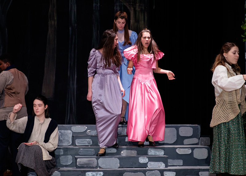 2018-02 Into the Woods Rehearsal 0575
