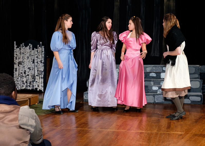 2018-02 Into the Woods Rehearsal 0674