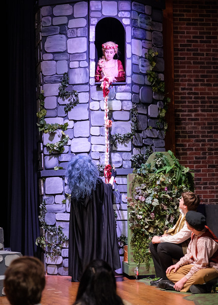 2018-03 Into the Woods Rehearsal 0434