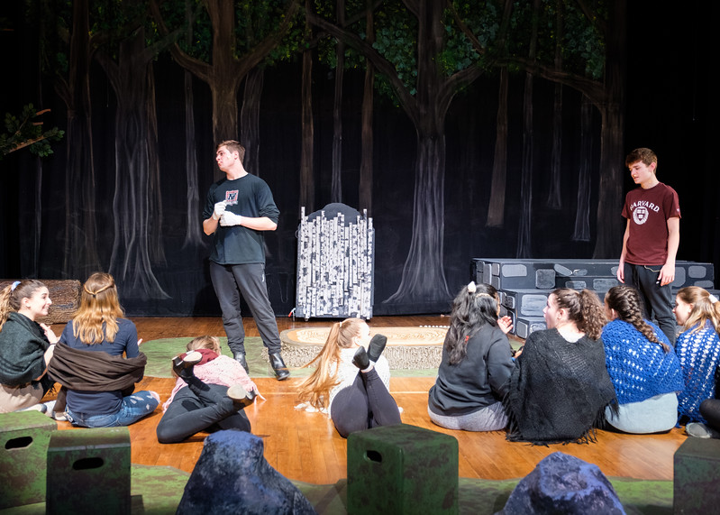 2018-03 Into the Woods Rehearsal 0229
