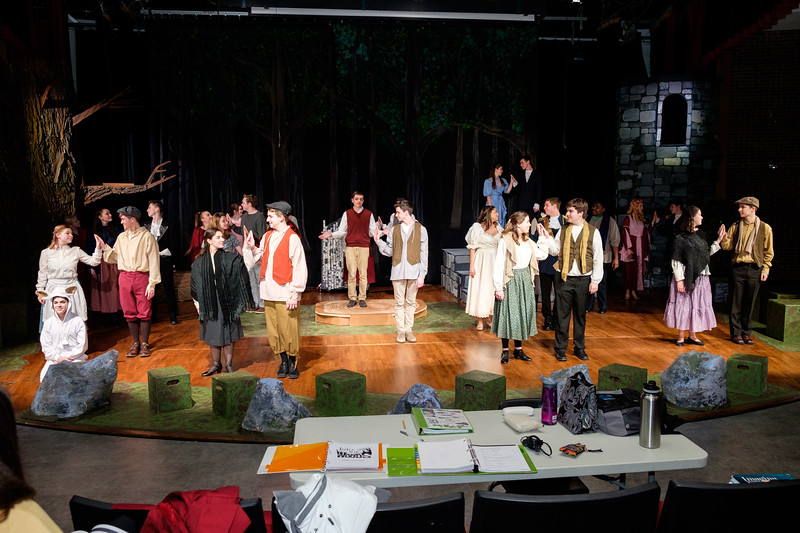 2018-02 Into the Woods Rehearsal 0929