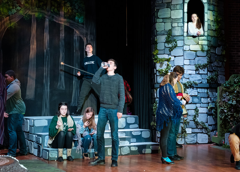 2018-03 Into the Woods Rehearsal 0193