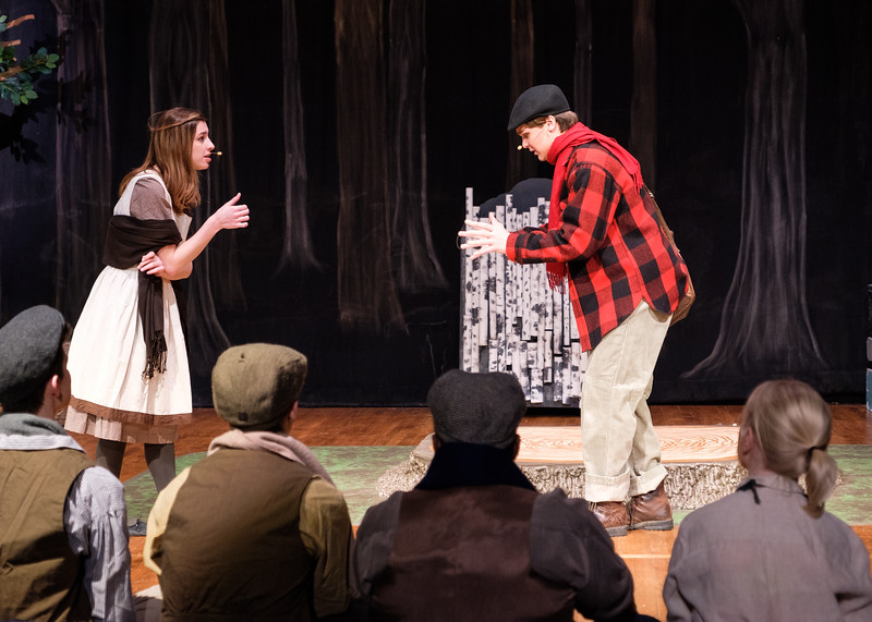 2018-03 Into the Woods Rehearsal 0411