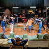 2018-02 Into the Woods Rehearsal 0473