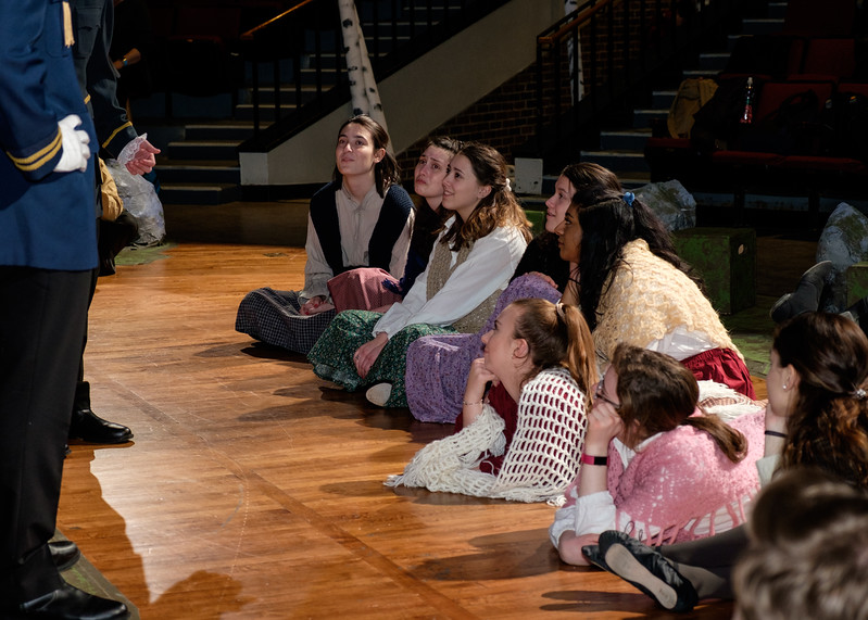 2018-02 Into the Woods Rehearsal 0629