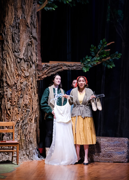 2018-03 Into the Woods Rehearsal 0094