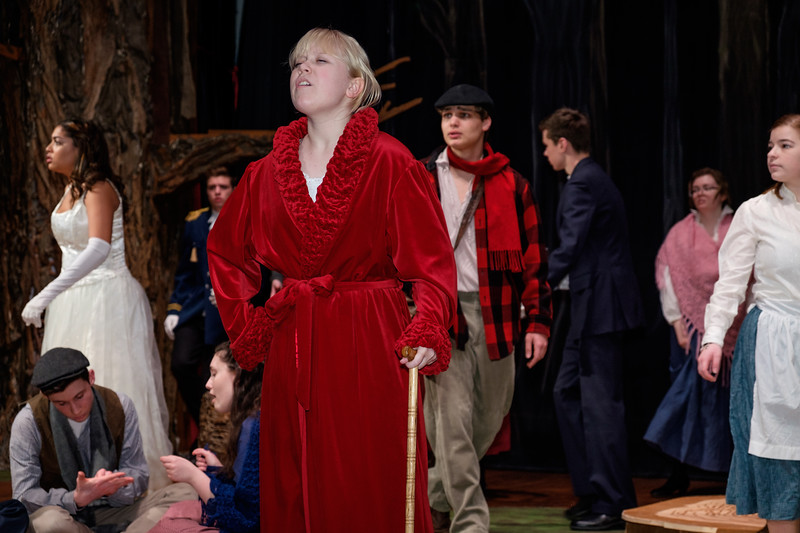 2018-02 Into the Woods Rehearsal 0592