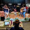 2018-02 Into the Woods Rehearsal 0457