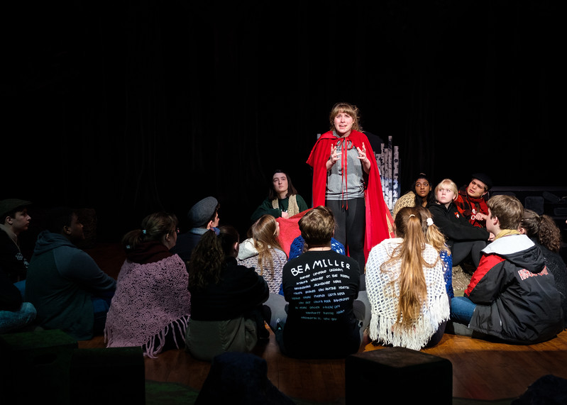 2018-03 Into the Woods Rehearsal 0158