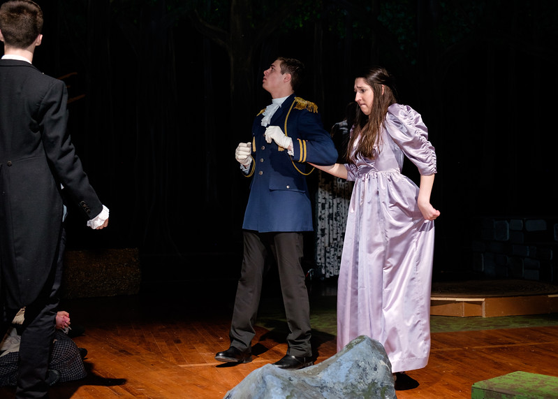 2018-02 Into the Woods Rehearsal 0886