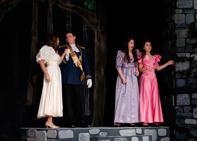 2018-02 Into the Woods Rehearsal 0917
