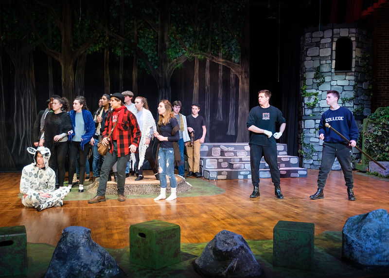 2018-03 Into the Woods Rehearsal 0313