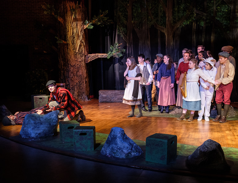 2018-03 Into the Woods Rehearsal 0823