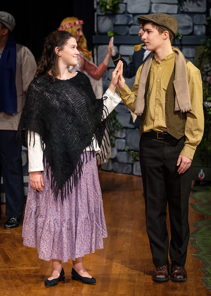 2018-03 Into the Woods Rehearsal 2132
