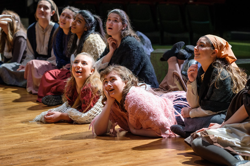 2018-03 Into the Woods Rehearsal 1874