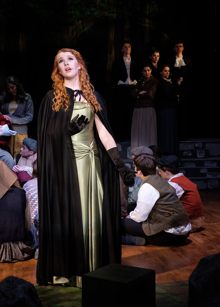 2018-03 Into the Woods Rehearsal 2257