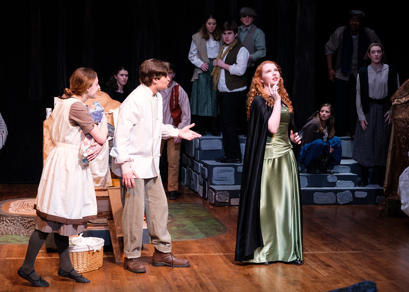 2018-03 Into the Woods Rehearsal 0994