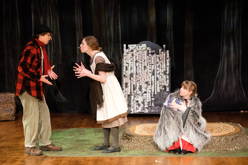 2018-03 Into the Woods Rehearsal 1155