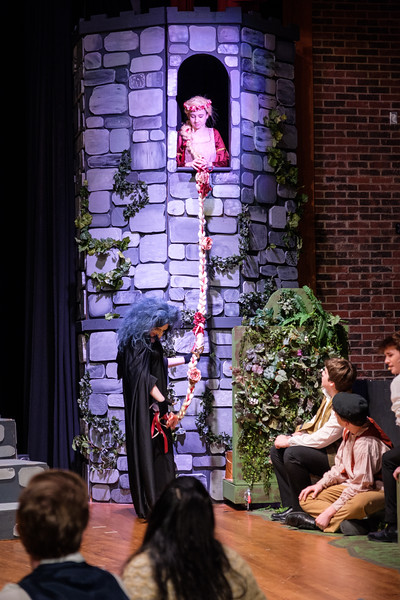 2018-03 Into the Woods Rehearsal 0435