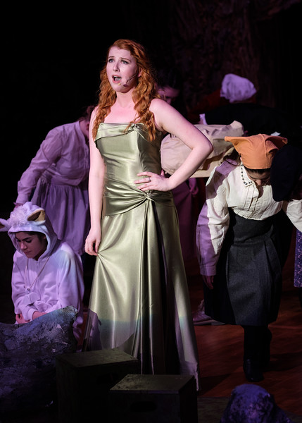 2018-03 Into the Woods Rehearsal 2146
