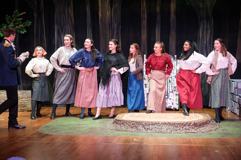 2018-03 Into the Woods Rehearsal 0841