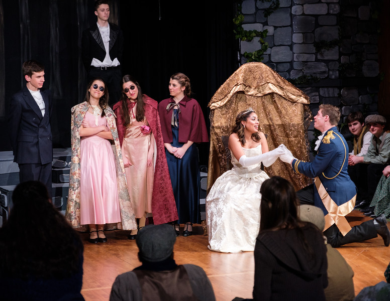 2018-03 Into the Woods Rehearsal 0957