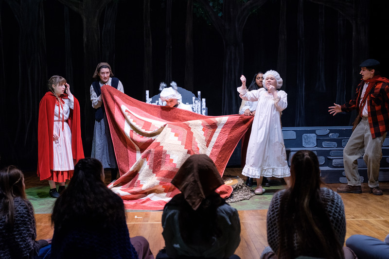 2018-03 Into the Woods Rehearsal 0471