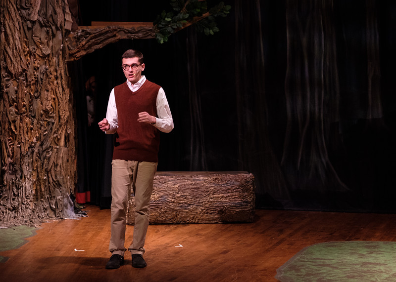 2018-03 Into the Woods Rehearsal 1085