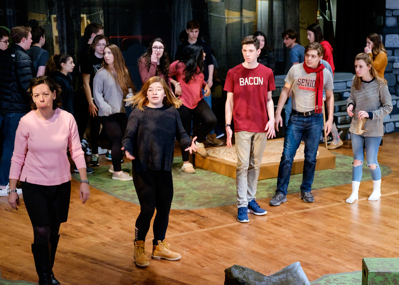 2018-02 Into the Woods Rehearsal 0331