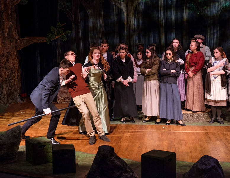 2018-03 Into the Woods Rehearsal 1114