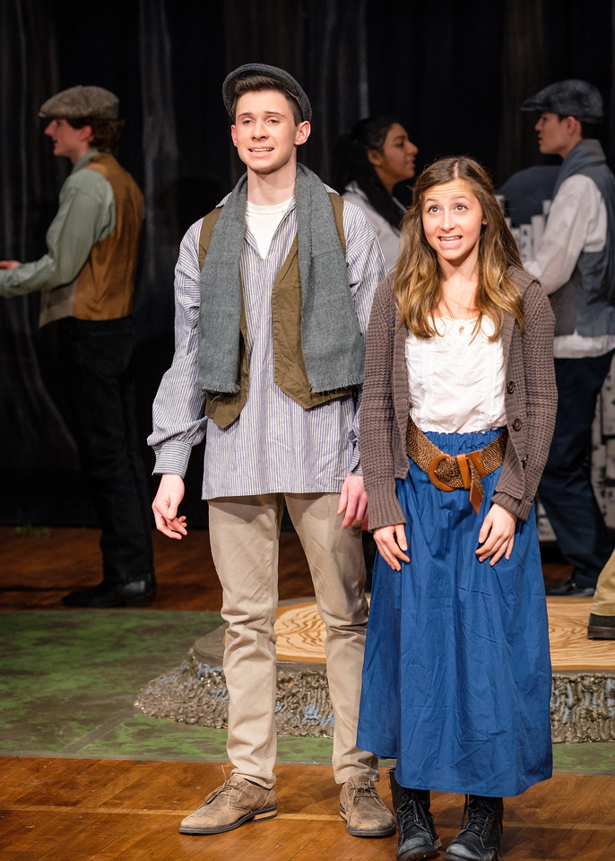 2018-03 Into the Woods Rehearsal 2140