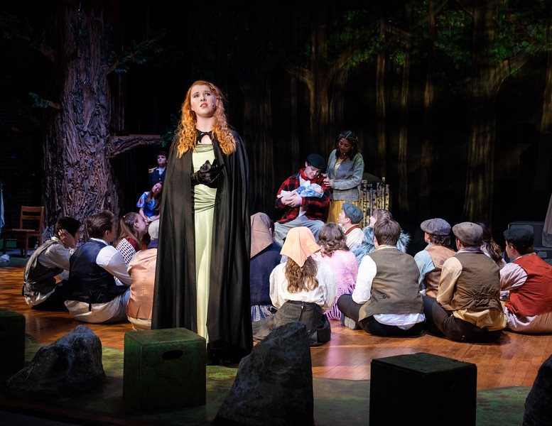 2018-03 Into the Woods Rehearsal 1495