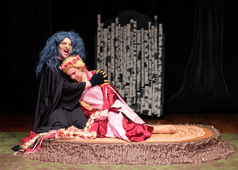 2018-03 Into the Woods Rehearsal 0713