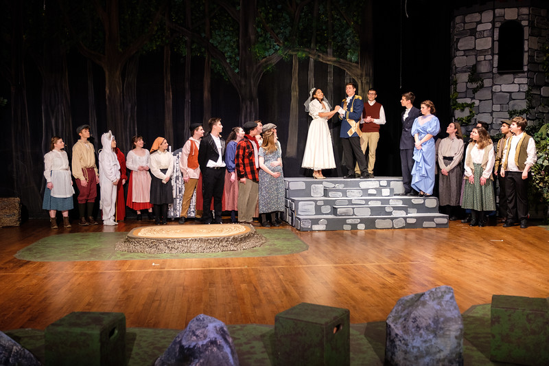 2018-03 Into the Woods Rehearsal 0901