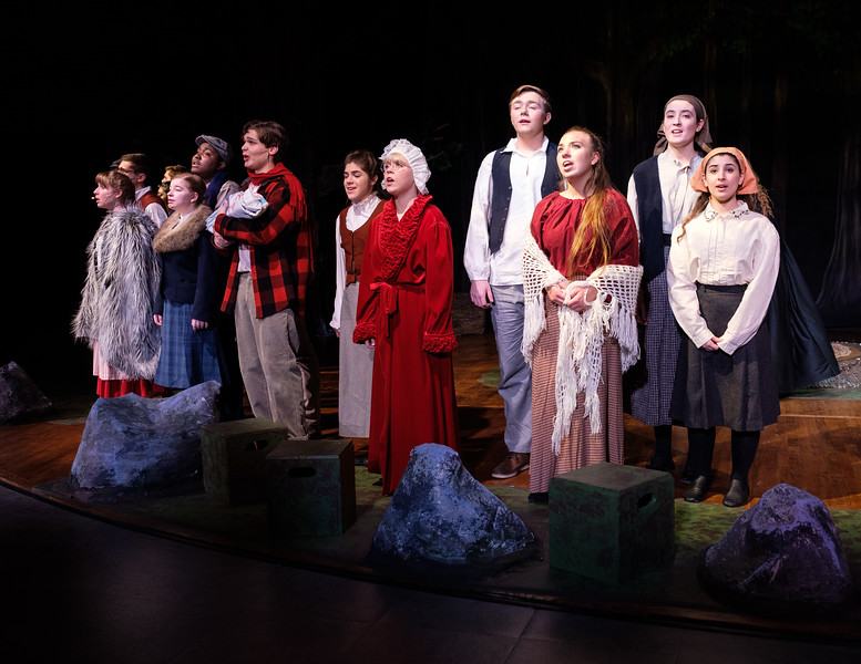 2018-03 Into the Woods Rehearsal 2268