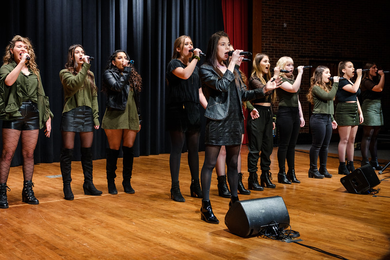 2019-01 ICHSA Quarter Finals 0160
