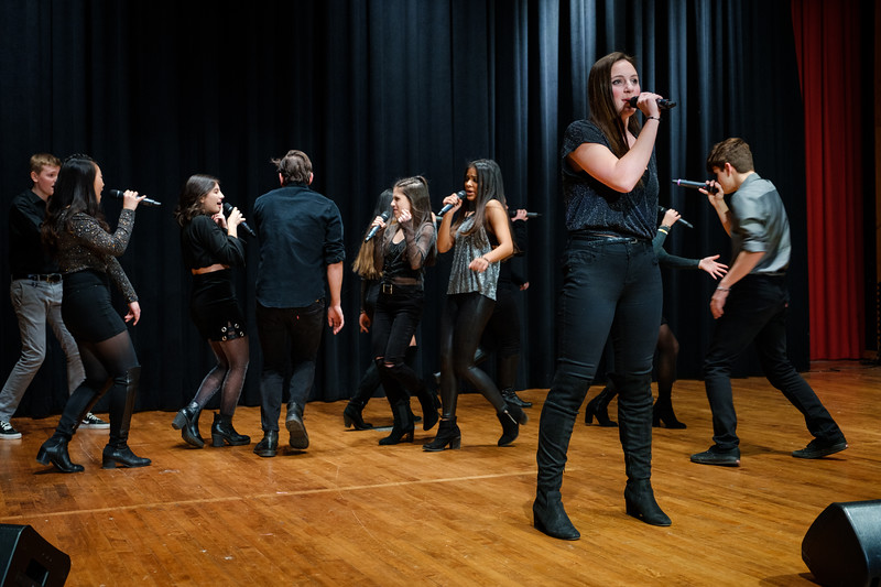 2019-01 ICHSA Quarter Finals 0448