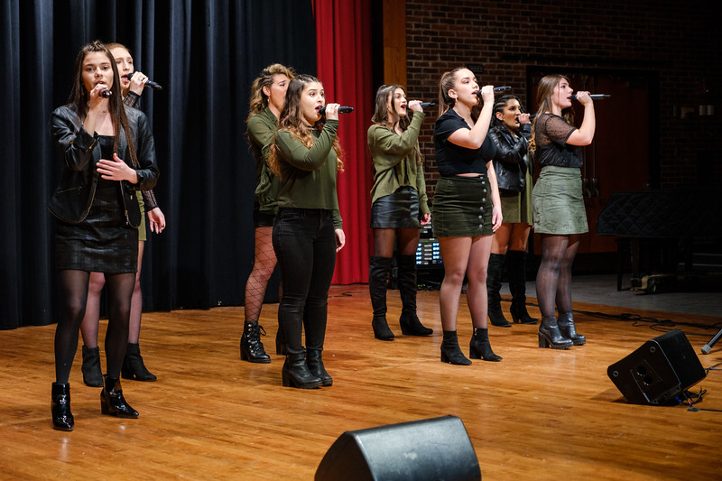 2019-01 ICHSA Quarter Finals 0138