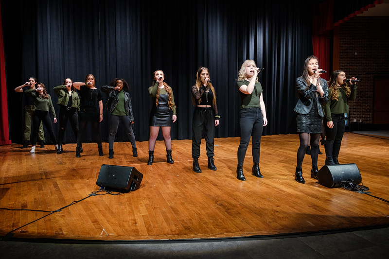 2019-01 ICHSA Quarter Finals 0106