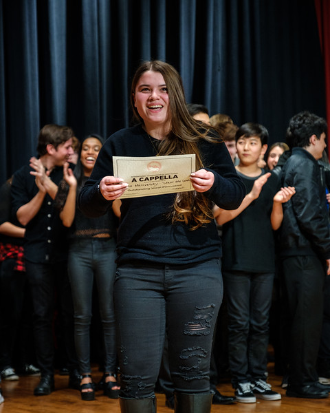 2019-01 ICHSA Quarter Finals 1038