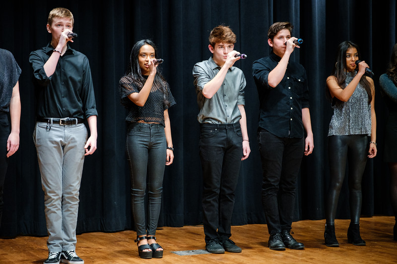2019-01 ICHSA Quarter Finals 0396