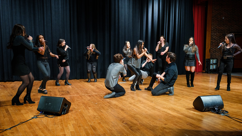 2019-01 ICHSA Quarter Finals 0572