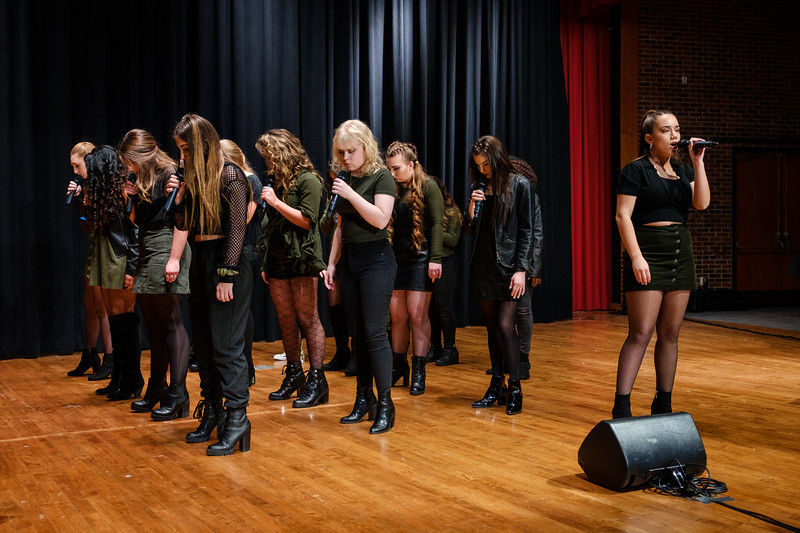 2019-01 ICHSA Quarter Finals 0186