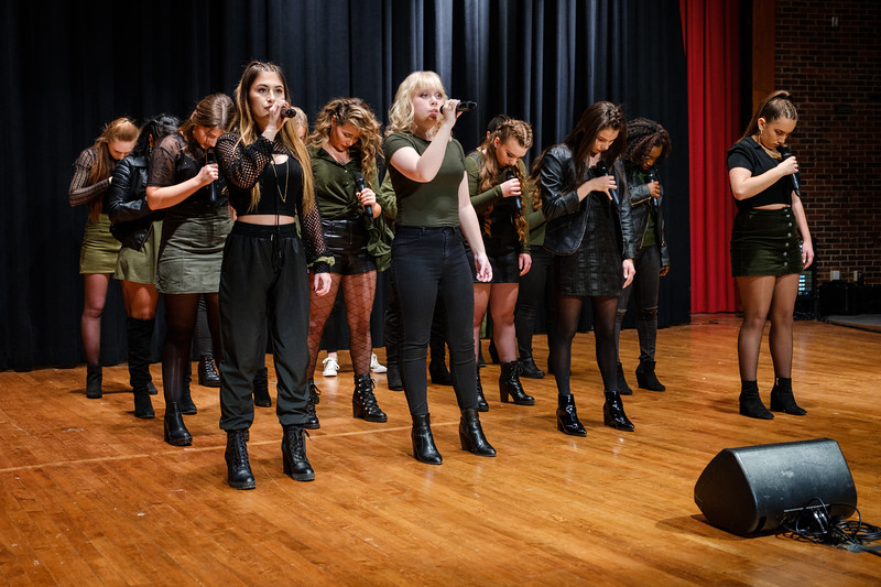 2019-01 ICHSA Quarter Finals 0176